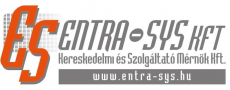 ENTRA-SYS Kft.