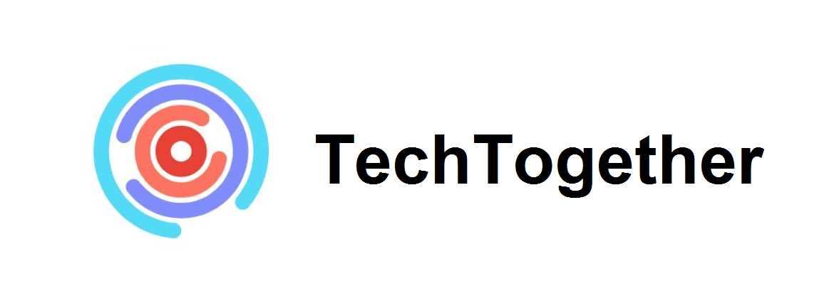 techtogether
